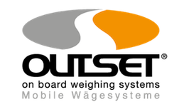 Mobile Wägesysteme